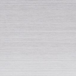 ナスラック ワークトップ 調理天板 システムキッチン バゼロ